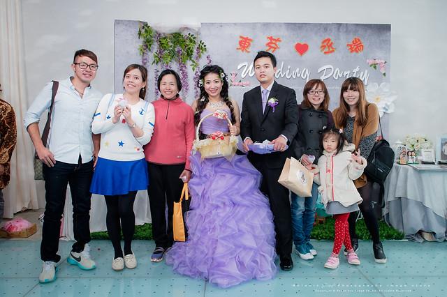 peach-20171231-wedding--779