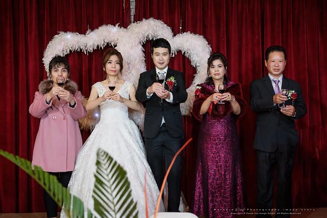 peach-20171223-wedding-759