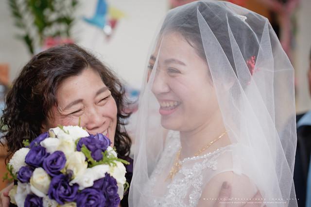 peach-20171231-wedding--379-G-155