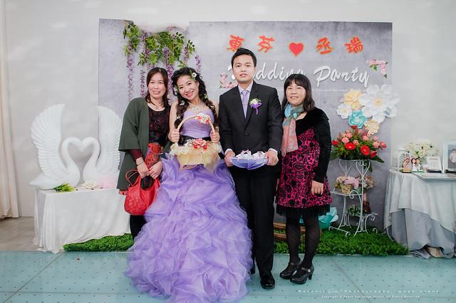 peach-20171231-wedding--783