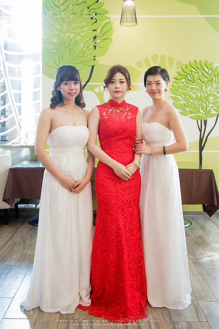 peach-20171125-wedding--227