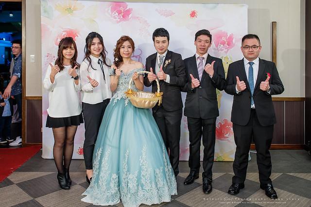 peach-20171223-wedding-913