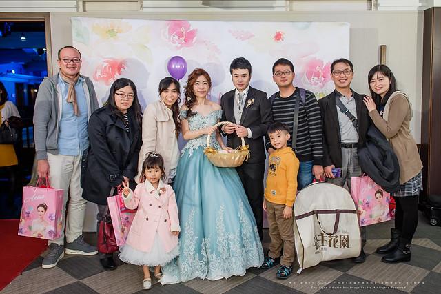 peach-20171223-wedding-888