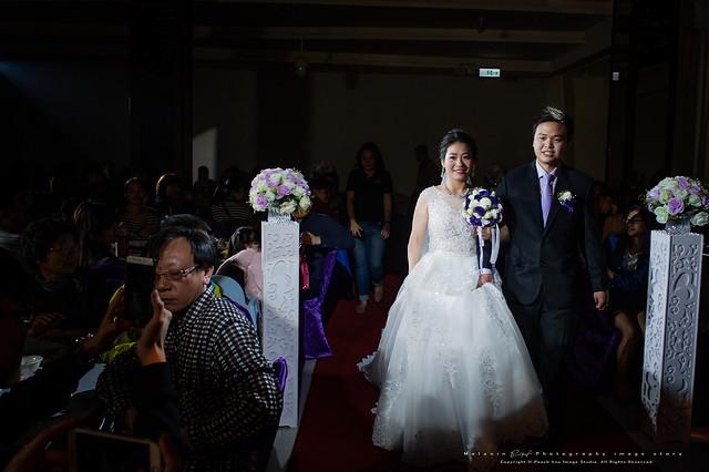 peach-20171231-wedding--511