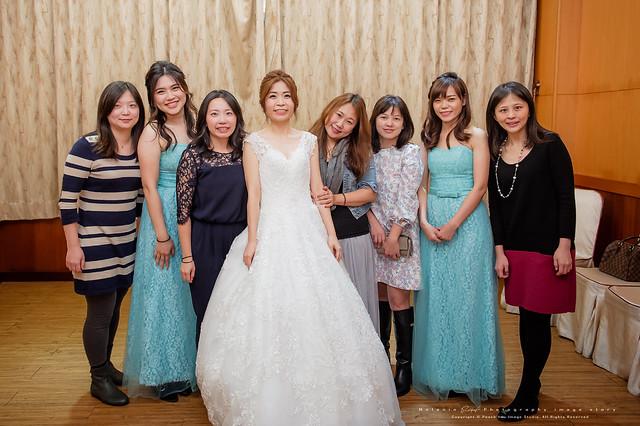peach-20171223-wedding-671