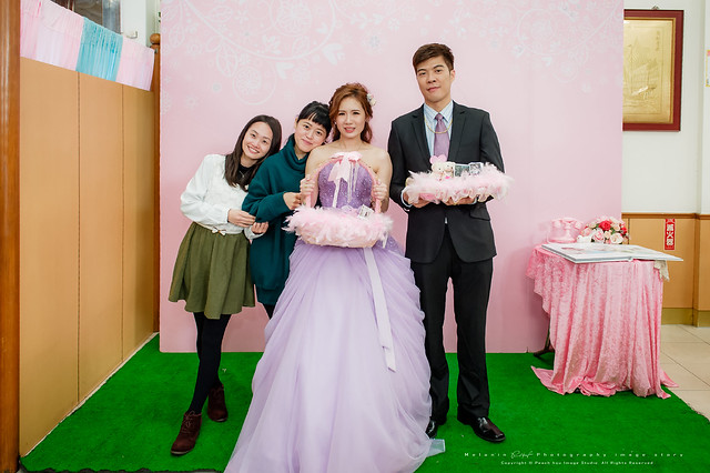 peach-20171217-wedding-453