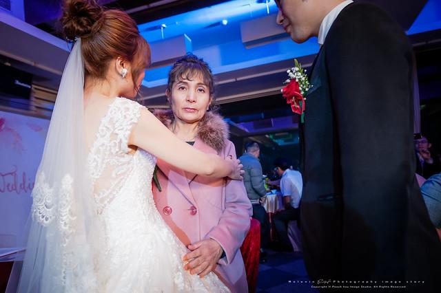peach-20171223-wedding-718