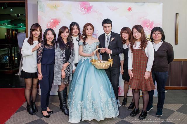 peach-20171223-wedding-863