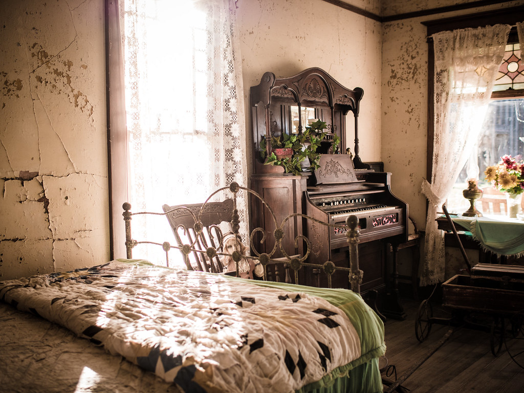 Wohnzimmer Western The World S Best Photos Of 1880 And Western Flickr Hive Mind