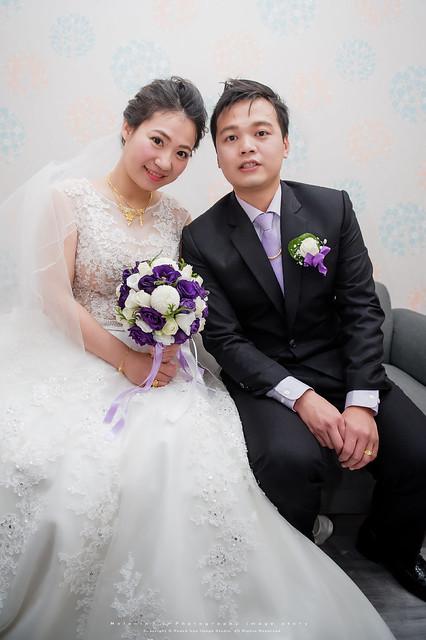 peach-20171231-wedding--430