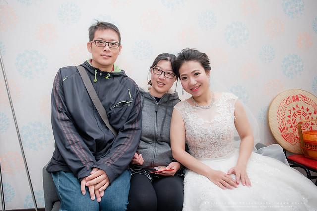 peach-20171231-wedding--460