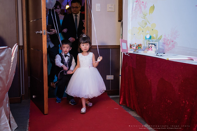 peach-20171223-wedding-672