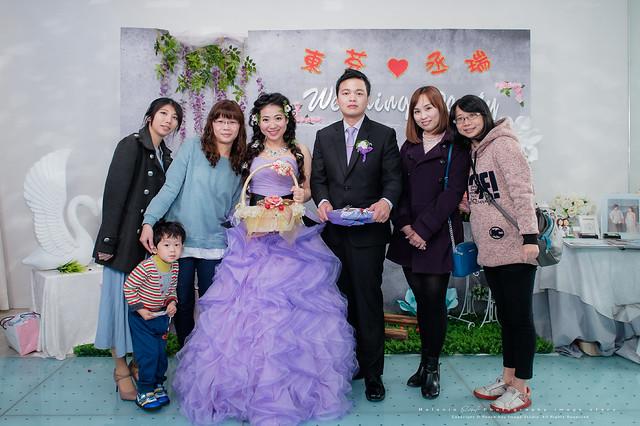 peach-20171231-wedding--776