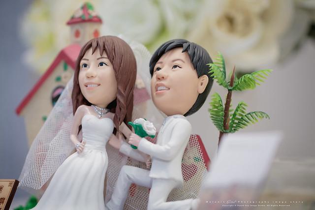 peach-20171231-wedding--434-G-173