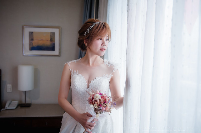 peach-20180106-wedding--36