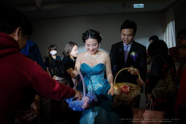 peach-20171231-wedding--574