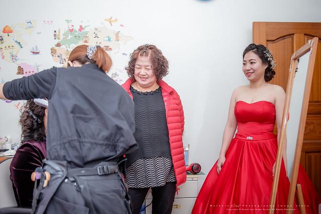 peach-20171231-wedding--68