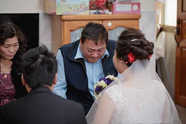 peach-20171231-wedding--352-G-139