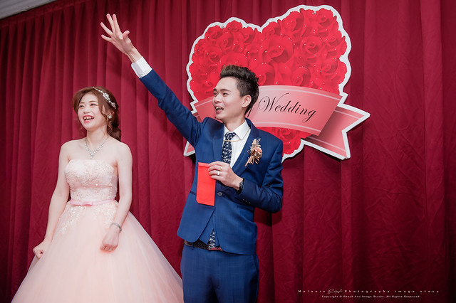 peach-20171125-wedding--724