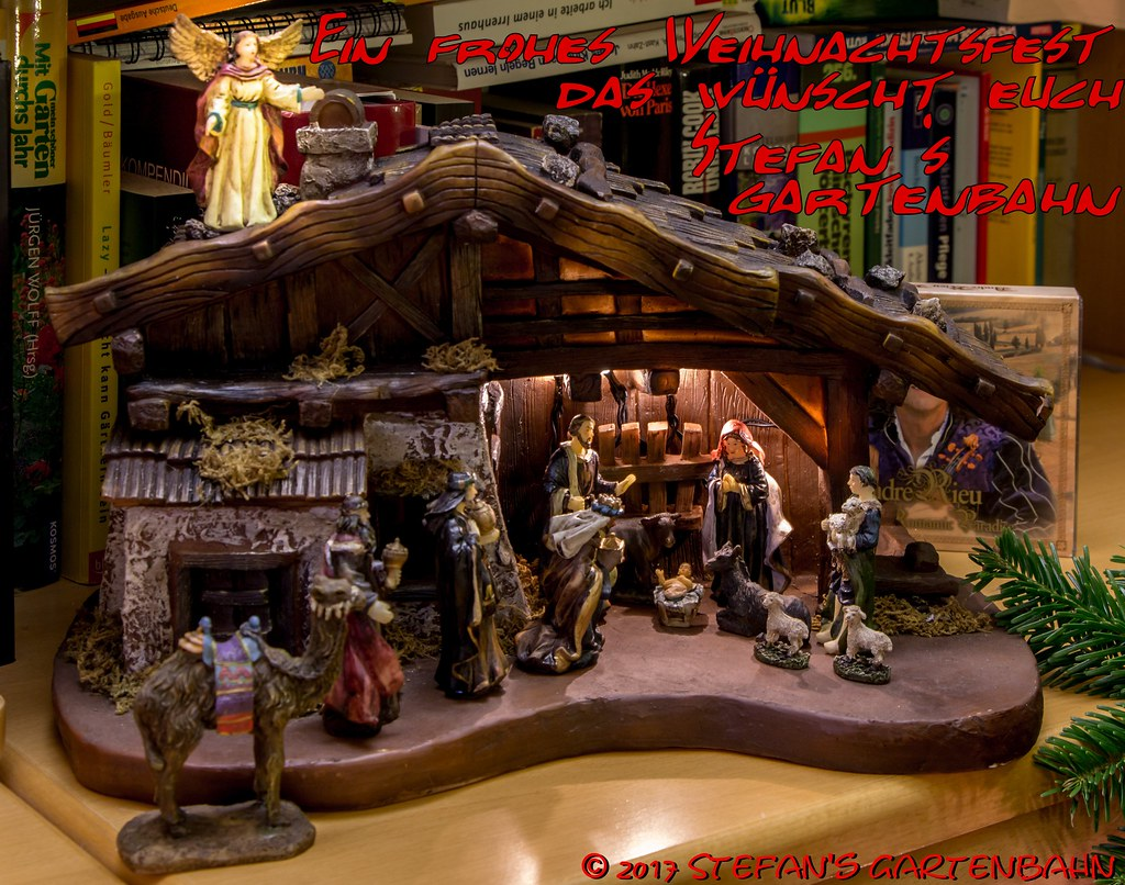 Weihnachtsgruesse Kurz Engel The World S Newest Photos Of Christkind Flickr Hive Mind