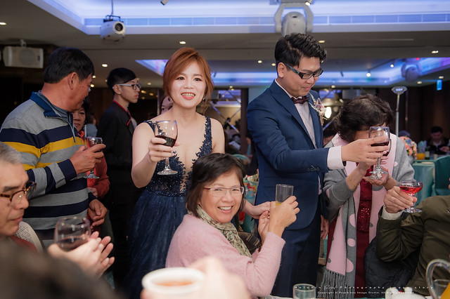 peach-20180106-wedding--475