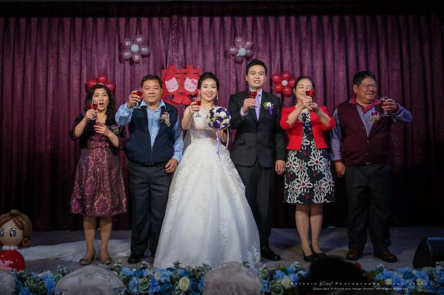 peach-20171231-wedding--518
