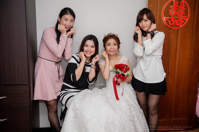 peach-20171223-wedding-449