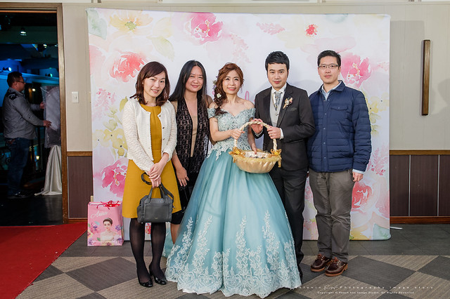 peach-20171223-wedding-878