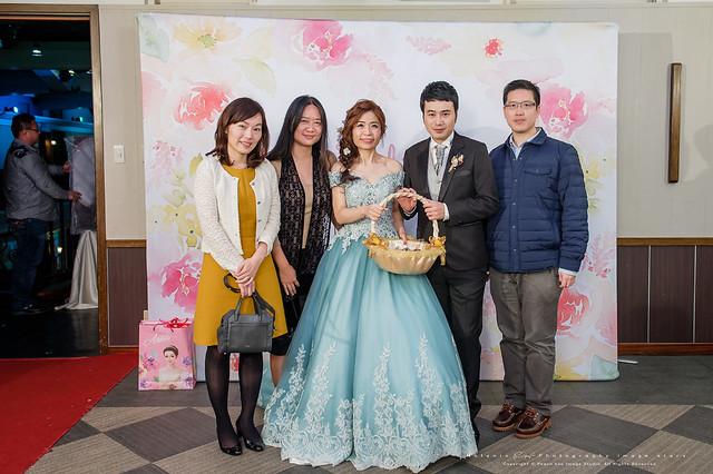 peach-20171223-wedding-878