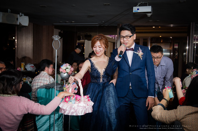 peach-20180106-wedding--308