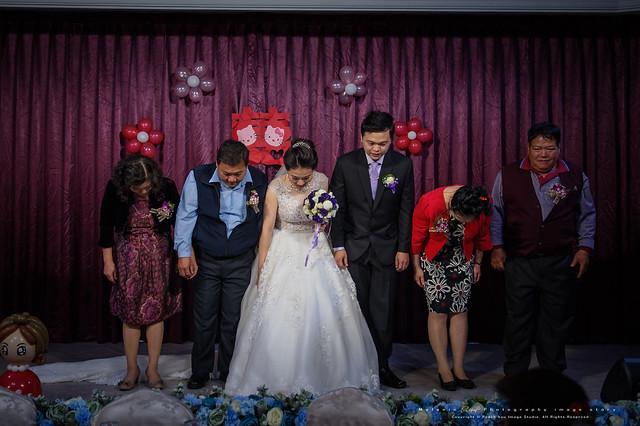 peach-20171231-wedding--520