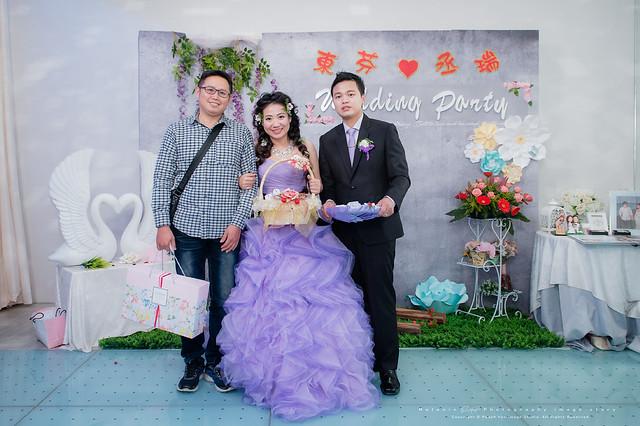 peach-20171231-wedding--777