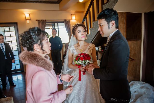peach-20171223-wedding-369