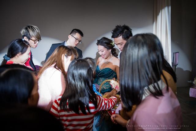 peach-20171231-wedding--566