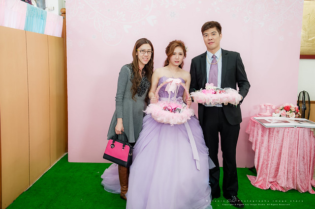 peach-20171217-wedding-410