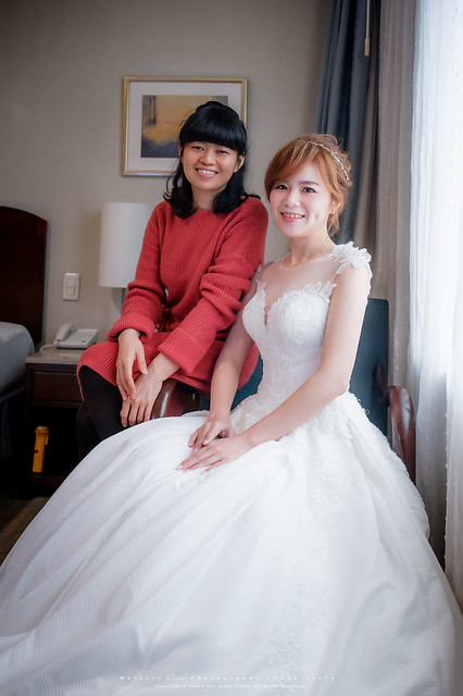 peach-20180106-wedding--73