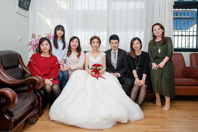 peach-20171223-wedding-494