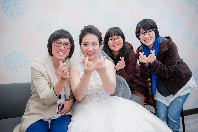 peach-20171231-wedding--467