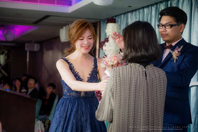 peach-20180106-wedding--351