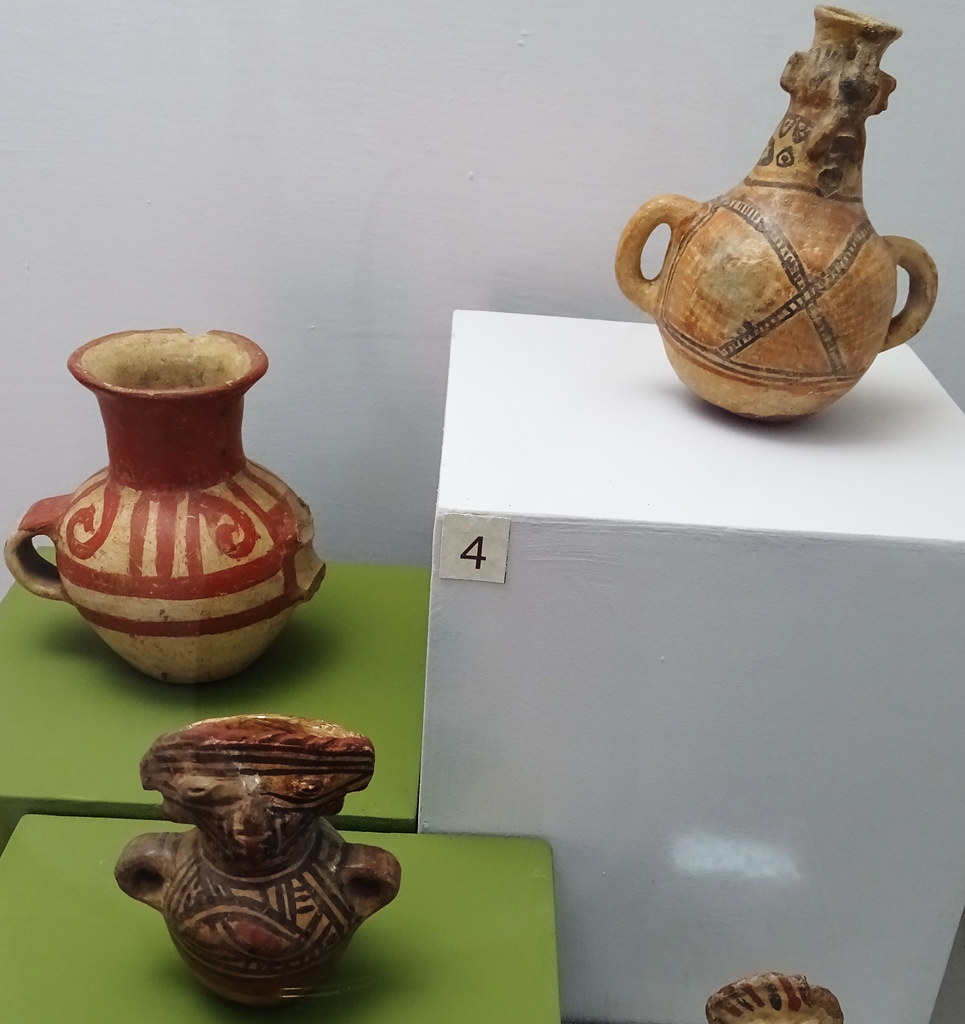 Arte Maya Guatemalteco The World S Most Recently Posted Photos Of Guatemala And Museo