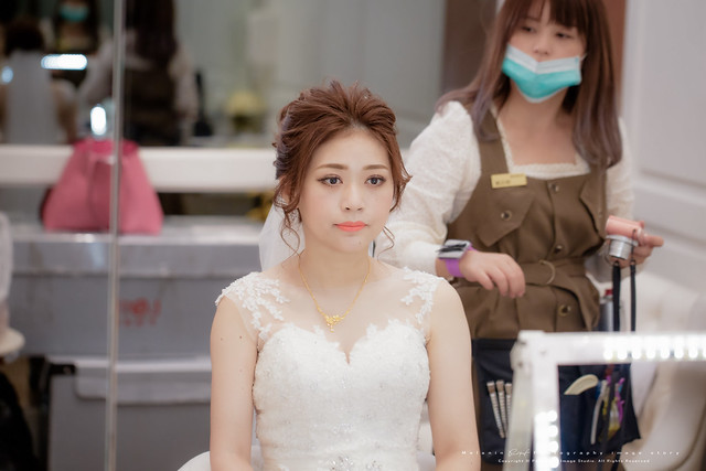 peach-20171125-wedding--485-G-188