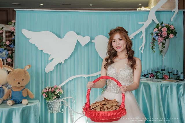 peach-20180106-wedding--496