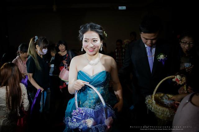 peach-20171231-wedding--576