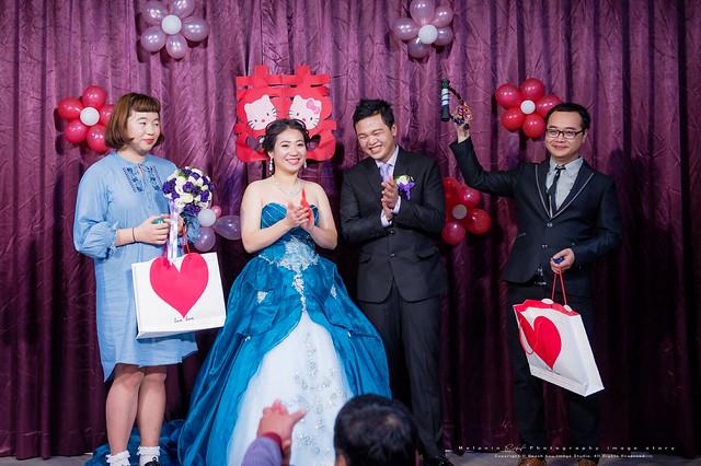 peach-20171231-wedding--641