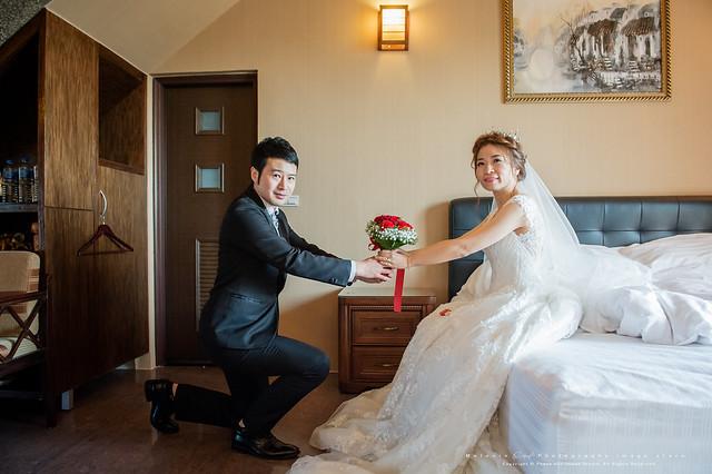 peach-20171223-wedding-354