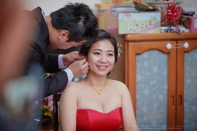 peach-20171231-wedding--203-G-65