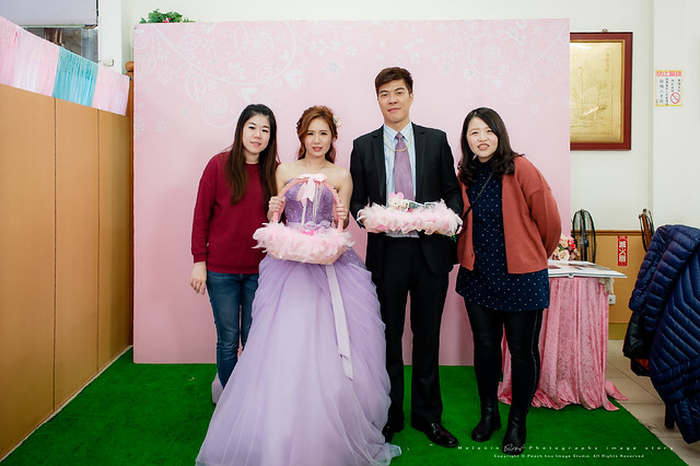 peach-20171217-wedding-420