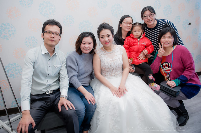 peach-20171231-wedding--470