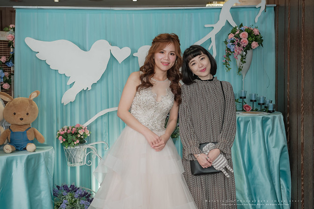 peach-20180106-wedding--509