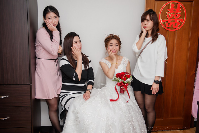 peach-20171223-wedding-451